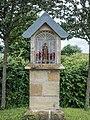 Merkendorf-Kapelle-6157181.jpg