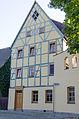 Merseburg, Dompropstei 3-20150702-001.jpg