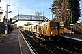 Merseyrail Class 507, 507016, Town Green railway station (geograph 3786789).jpg