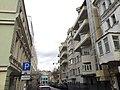 Meshchansky, CAO, Moscow 2019 - 3529.jpg
