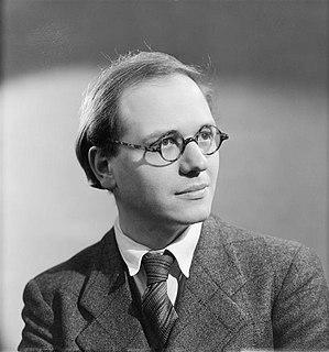 <i>O sacrum convivium!</i> Choral composition by Olivier Messiaen