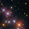 Messier48 - SDSS DR14.jpg