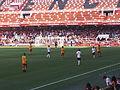 Mestalleta - Sant Andreu - 6.jpeg
