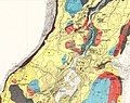Metaline District geologic map.jpg