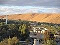 Metlili Chaamba Algérie - panoramio (5).jpg