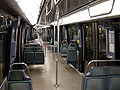 Metro Paris - Ligne 14 - Interieur MP 89 CA 02.jpg