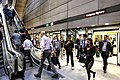 Metron Kongens Nytorv Copenhagen 20160525 0044 (27002059130).jpg