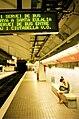 Metronavasl1.jpg