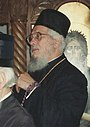 Metropolitan Christopher (Kovacevich) photo by Vujcic.jpg