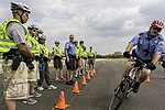 Metropolitan Police recruits trained at Joint Base 130827-N-WY366-007.jpg