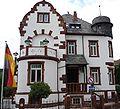 MettlachBahnhofstr1 Villa res.jpg