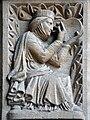 Metz Cathédrale Portail de la Vierge 291109 32.jpg