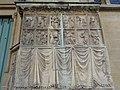 Metz Saint-Etienne portail Notre-Dame-la-Ronde panneau 6.JPG