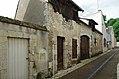 Meung-sur-Loire (Loiret) (9083037731).jpg