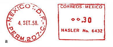 Mexico stamp type DA3aa.jpg