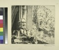 Meyer-Heine, chef émailleur de la manufacture de Sèvres, gravé d'après nature (NYPL b14504927-1129434).tiff