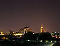 Mezquita-Catedral of Córdoba at night.jpg