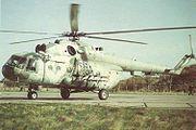 Mi-8MT NTW 1-93