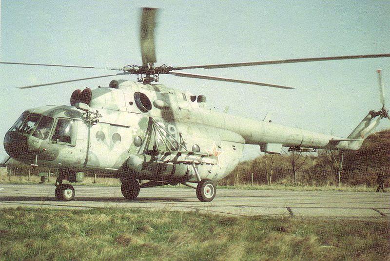 Mi-8MT NTW 1-93.jpg