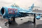 MiG-15 (6052341033).jpg