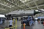 MiG-21PF - Pacific Aviation Museum - (6906076888).jpg
