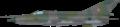 MiG-21bisD Profile.png
