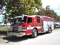 Miami-Beach FireRescue Florida 2010.JPG
