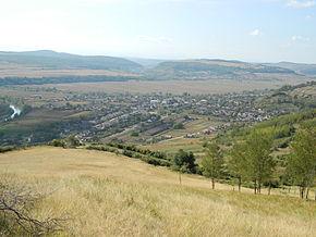 Micăsasa Sibiu Wikipedia