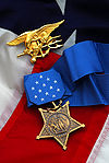 Michael A. Monsoor - Medal of Honor 080314-N-3404S-115