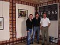 Michael Meegan and Manuel Scrima.jpg