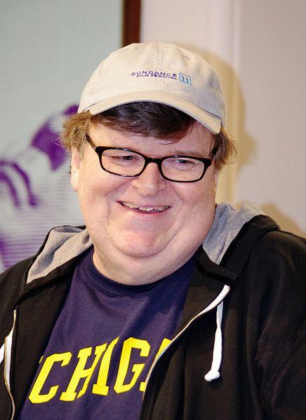 File:Michael Moore 2011 Shankbone 5.JPG