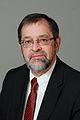 Michael Scheffler SPD 1 LT-NRW-by-Leila-Paul.jpg
