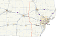 Michigan 52 map.png