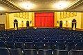 Michigan Theater Seats.jpg