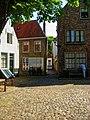 Middelburg - Vismarkt - View ENE.jpg