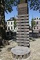 Middenbeemster monument WO II.JPG