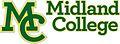 Midland College.jpg