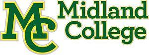 Midland College - Image: Midland College