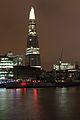 Midnight Shard, London, England.JPG