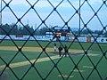 Midnight Sun Baseball Game.jpg