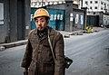 Migrant Worker Style (12085578295).jpg