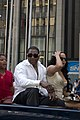 Miguel Tejada- All Star Game Red Carpet Parade 2.jpg