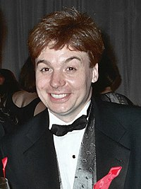 Mike Myers.jpg