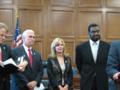 Mike Pence, Marsha Blackburn and Harry Jackson.png