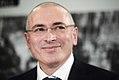 Mikhail Khodorkovsky 2013-12-22 3.jpg
