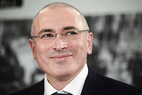 The Jewish Neocon Elite agenda for Russia and Europe - Page 5 500px-Mikhail_Khodorkovsky_2013-12-22_3