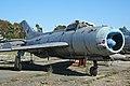 Mikoyan MiG-19PM Farmer-E 1102 (8143005013).jpg