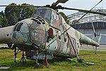 Mil Mi-4A '511' (19607853582).jpg