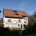 Mildenbergstrasse1.jpg