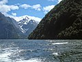 Milford Sound (New Zealand) - 5.jpg